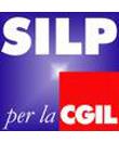 silp-Logo