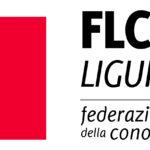Logo Federazione lavoratori conoscenza