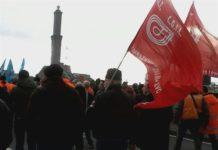 foto bandiera filt
