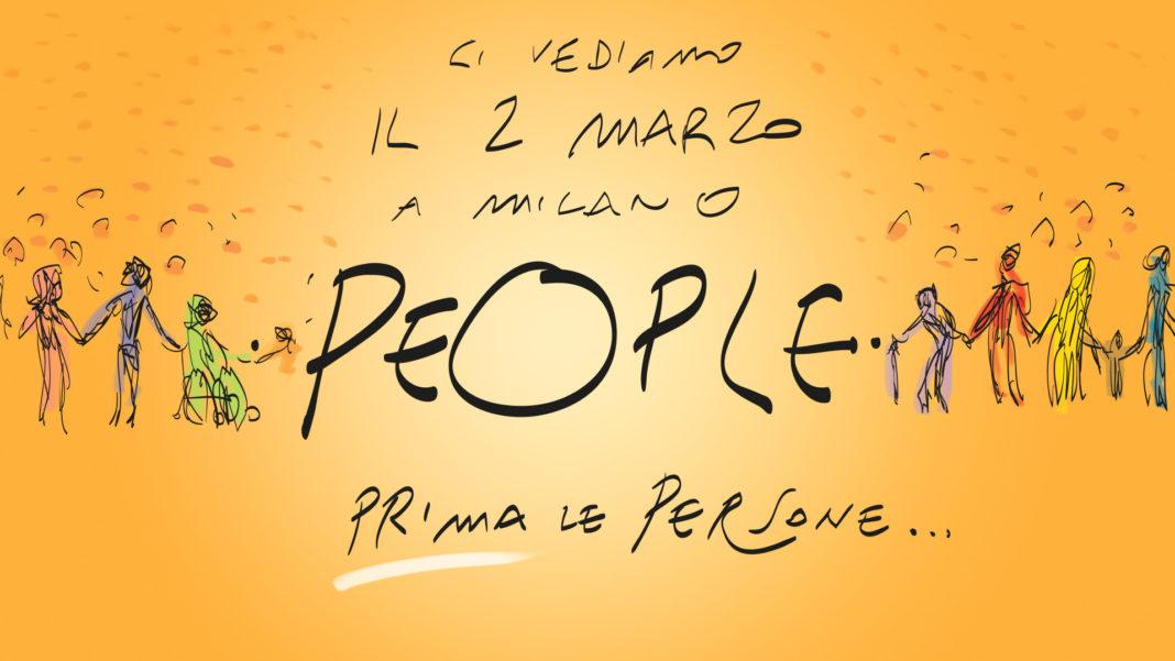 People-prima-le-persone-logo