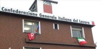 casa del sindacato