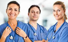 operatori socio sanitari