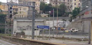 stazione brignole