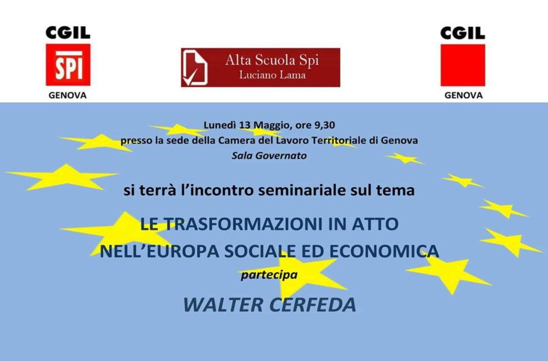 locandina seminario Cerfeda