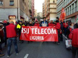 foto telecom