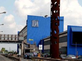 Ex Ilva chiesti a Governo e Parlamento impegni per il futuro di Arcelor MIttal