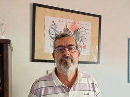 Bruno Manganaro