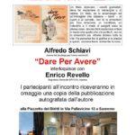 locandina Sanremo