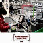 foto supermercato