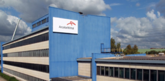 ArcelorMittal. Fiom: Primo Trimestre preoccupante, riaprire il confronto con Governo e azienda