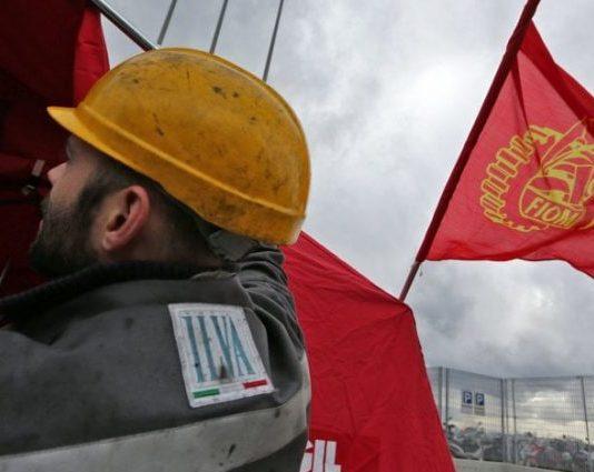 Arcelor Mittal: incontro con il Governo inconcludente