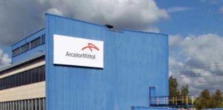 Arcelor Mittal. Re David (Fiom), positiva proroga Afo 2. Assunzione di tutti i lavoratori è vincolante.