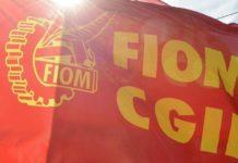 Assemblea Generale Fiom Cgil Genova