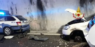 incidente a12