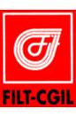 filt-Logo