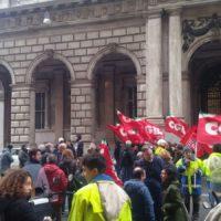 sciopero poste 28 marzo 2017_3