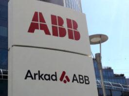 Arkad Spa Genova sciopero ad oltranza contro chiusura sito produttivo