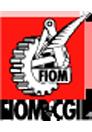 fiom-Logo
