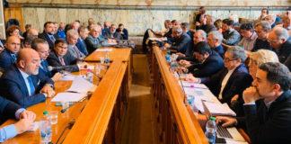 Metalmeccanici Re David bene avvio trattativa per il rinnovo del Ccnl