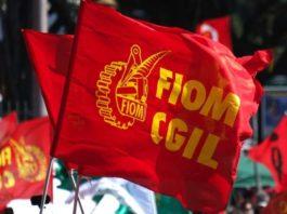 Fiom gil Genova lavorare in sicurezza: non solo test sierologici ma anche tamponi