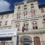 ospedale La Spezia