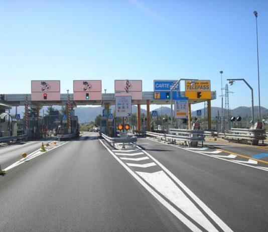 autostrade-pedaggi
