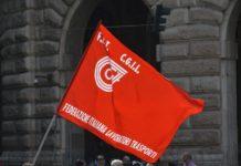 bandiera filt