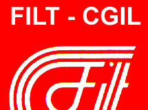 filt-cgil