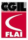 Cgil Liguria