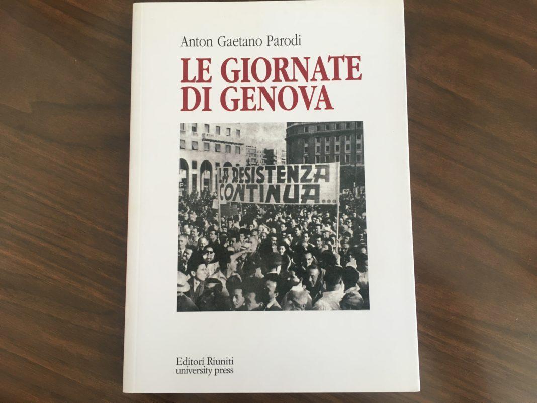 libro_parodi