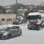 neve-autostrade