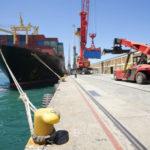 operazioni-portuali